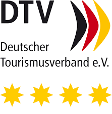 dtv3